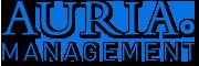 Visit Auria Management