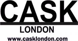 Visit Cask London
